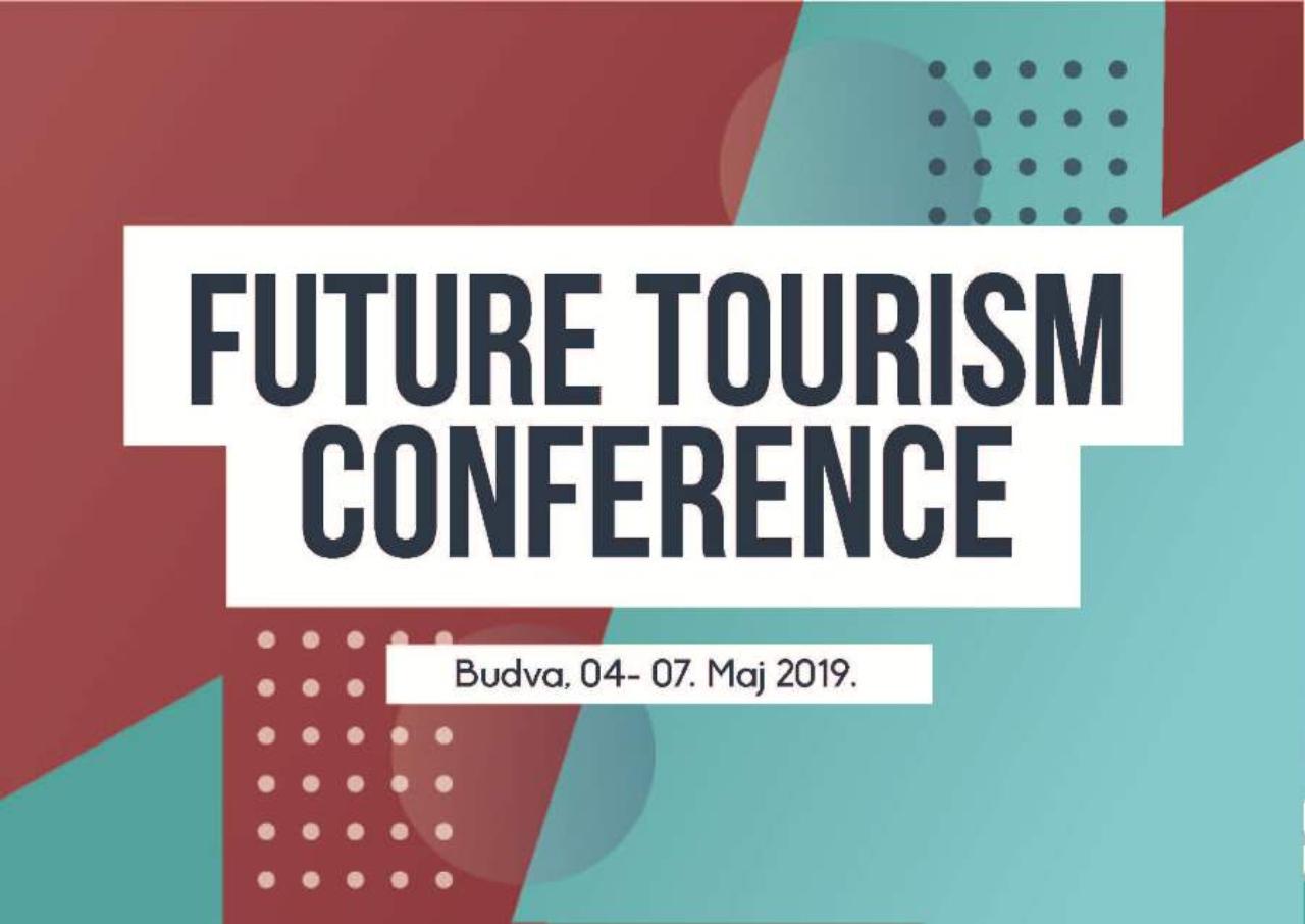 BEČIĆI DOMAĆIN TREĆE FUTURE TOURISM KONFERENCIJE
