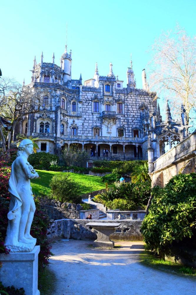 Lisabon_Putovanja_i_turizam