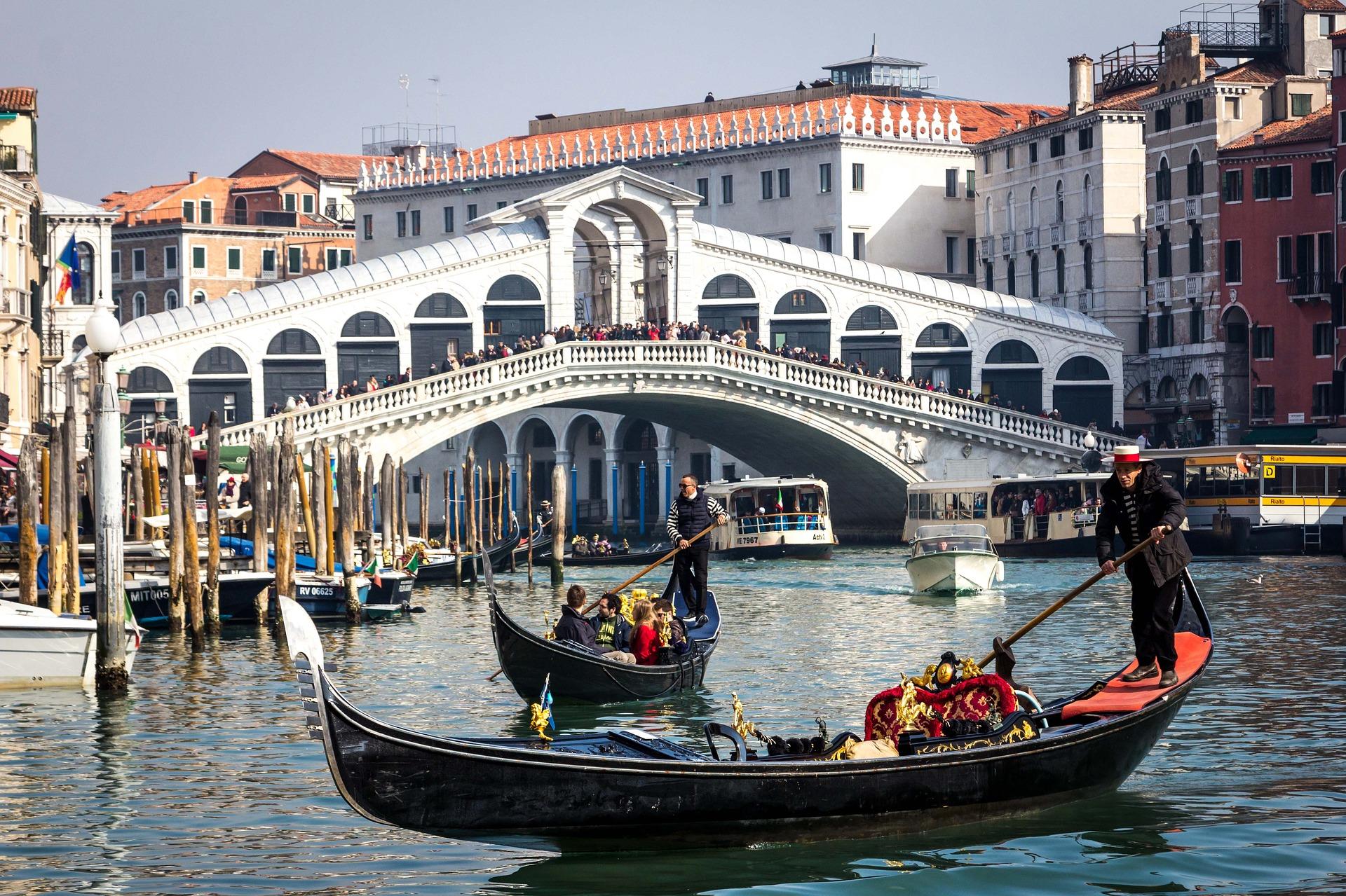 Venecija_Putovanja_i_turizam