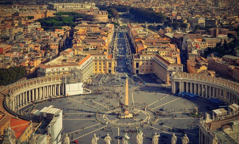 NOVA TURISTIČKA ATRAKCIJA U ITALIJI
