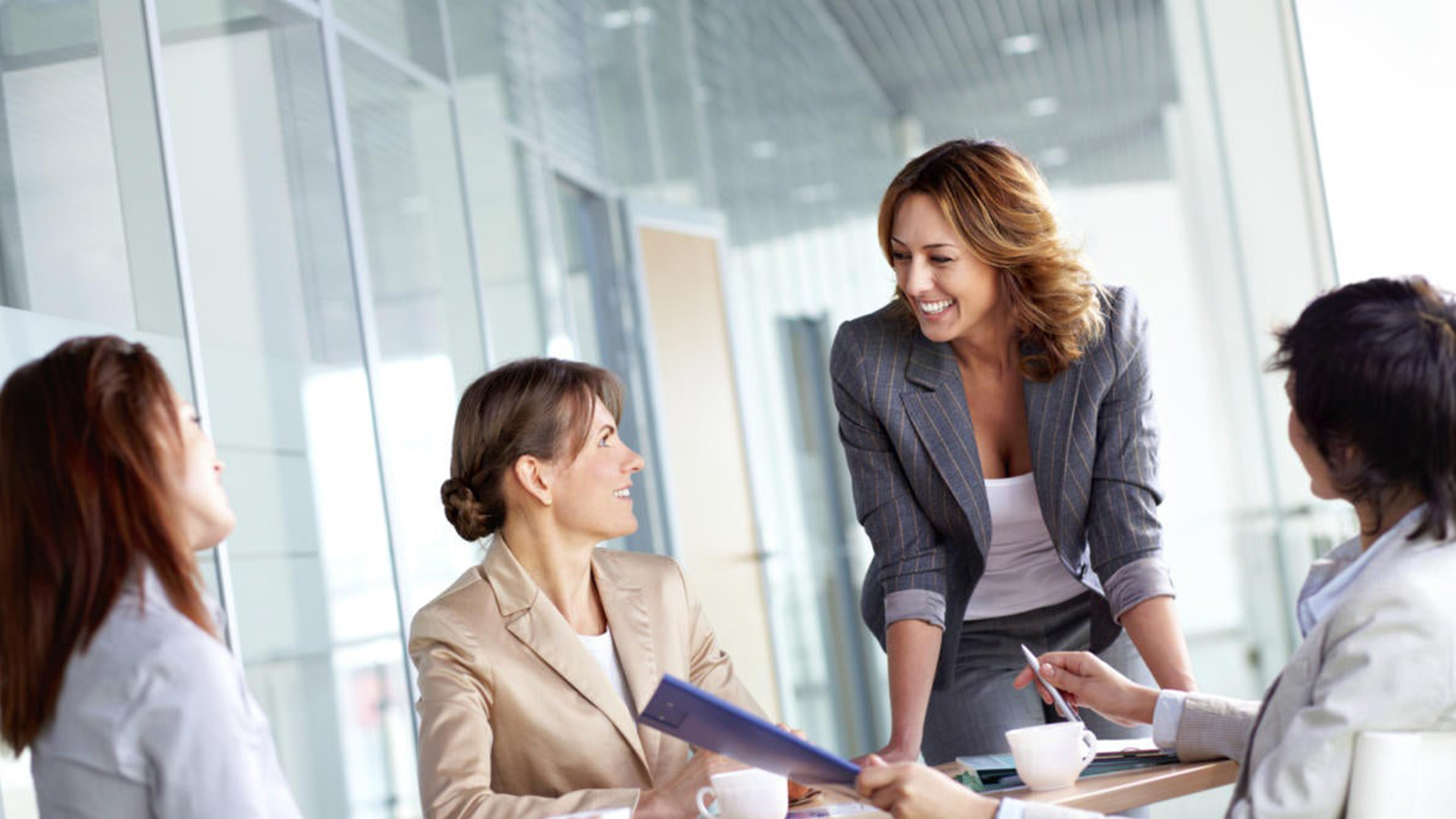 Sajam ženskog inovacionog preduzetništva